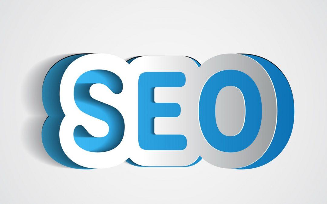 O seu site está optimizado para o Google?